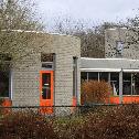 gebouw MaasStee, Oase, vGK Assen